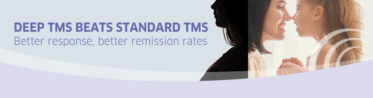 News & Articles | TMS Center of Colorado