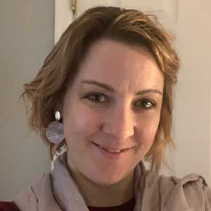 Noelle Valdes